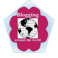 Popular Blog