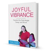 Joyful Vibrance