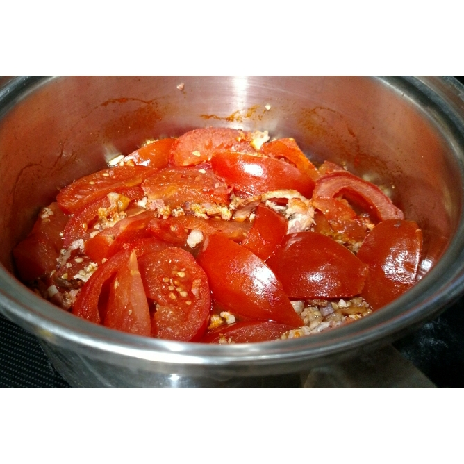 Manti Tomatoes Feature
