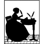 Writing.jpg (13.1KB; 149x149 pixels)