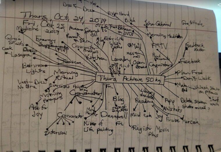 Notebook-Map-1